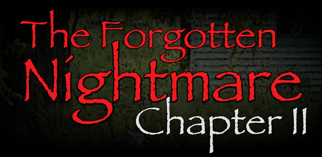 Chapter 2 walkthrough link