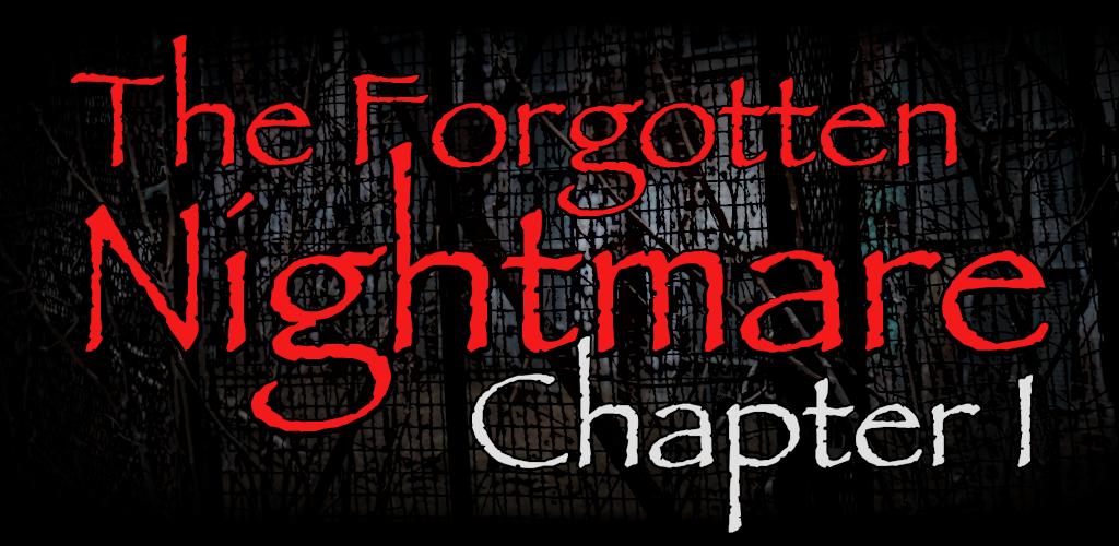 Chapter 1 walkthrough link